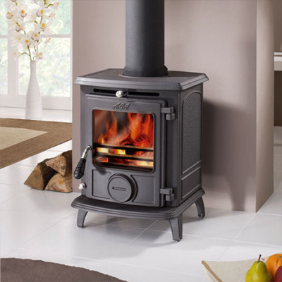 Chiswell Fireplaces Stoves Surrounds Fireplaces Amp Fitting