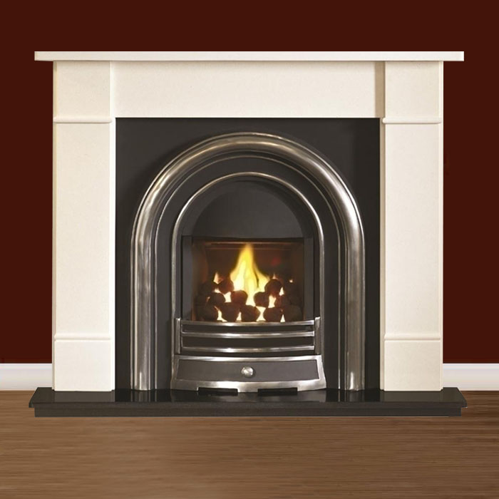 Aldbury Wandsworth HE - Chiswell Fireplaces