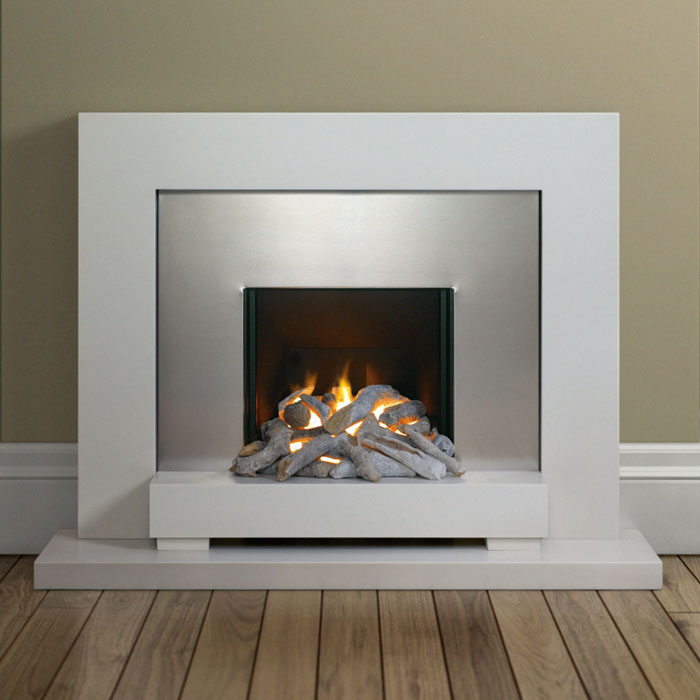 Slab 16 Chiswell Fireplaces