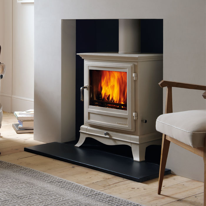 Smoke Control Stoves Amp Wood Burners Chiswell Fireplaces