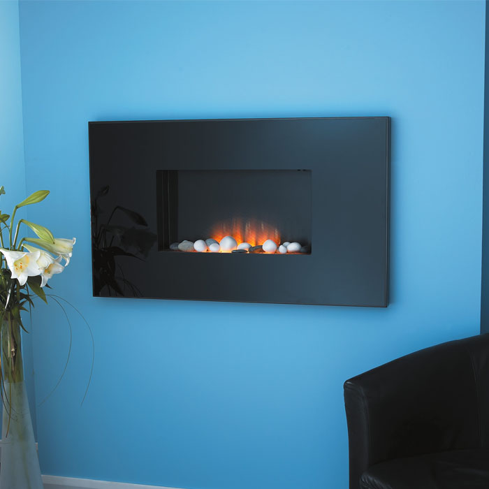 Flamerite Corrello 2 Mirror