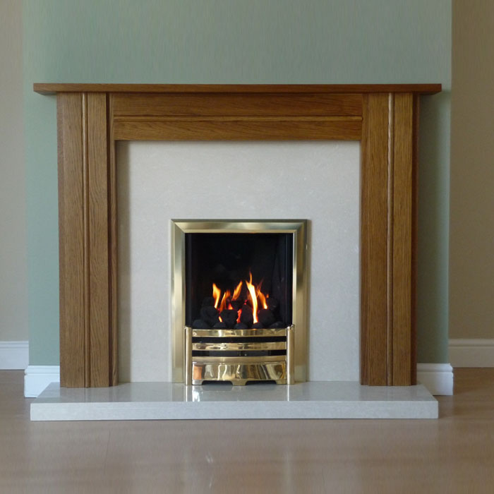 dd1 fireplace