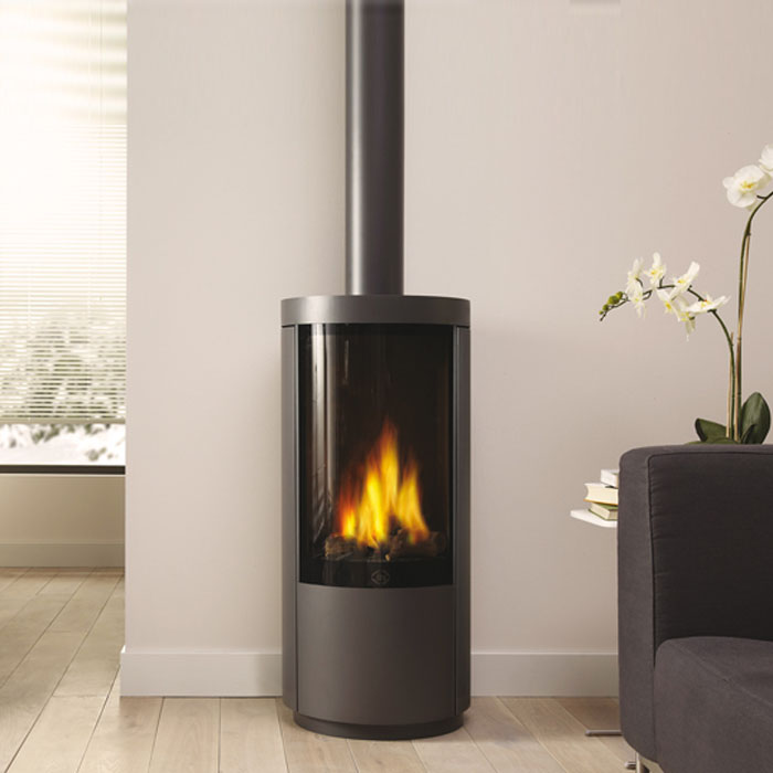 Dru Circo Chiswell Fireplaces