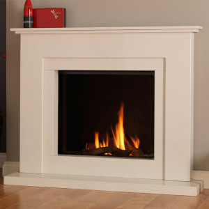 Fireplace sale save up to £2000