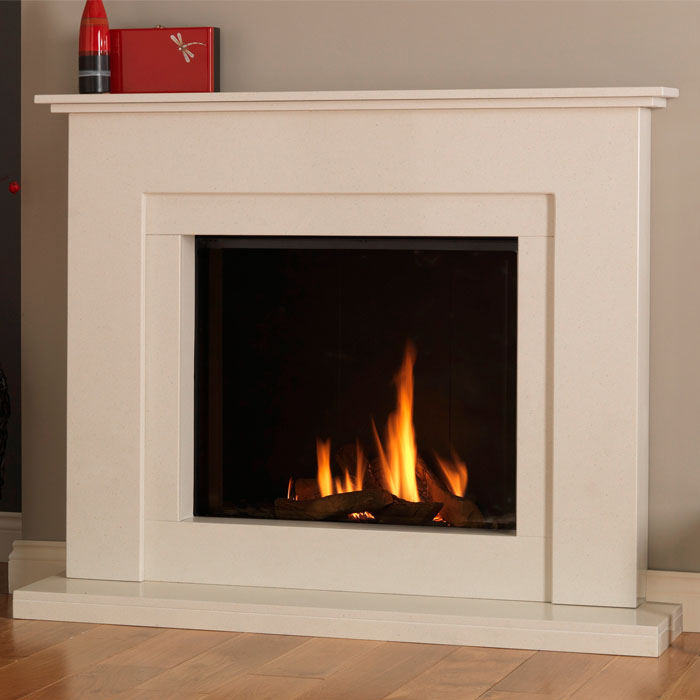 Fireplace Stove Sale Must End Sat 21st Chiswell Fireplaces