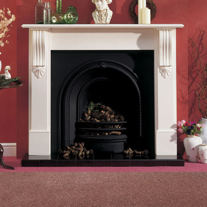 Pleasant Timber Oak Fire Surrounds Chiswell Fireplaces Download Free Architecture Designs Meptaeticmadebymaigaardcom