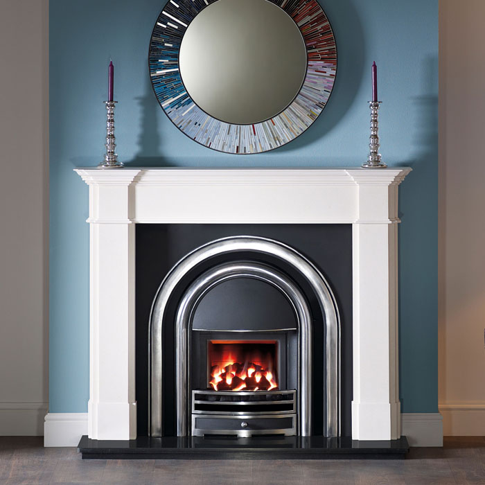 balham 56 agean lime fireplace