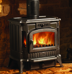 Stove sale save up to £1000